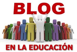 Blogs educativos imprescindibles para familias