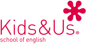 Kids&Us-School-of-English-R-(kids)