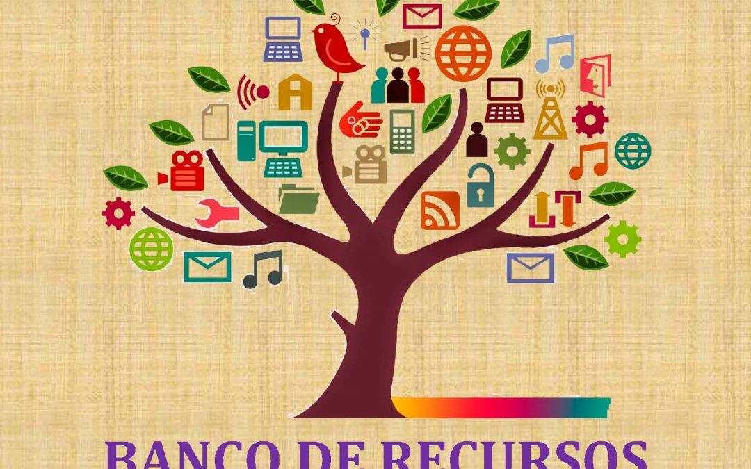 Manual de Gestión del Banco de Recursos Educativos