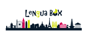 LENGUA BOX PIE